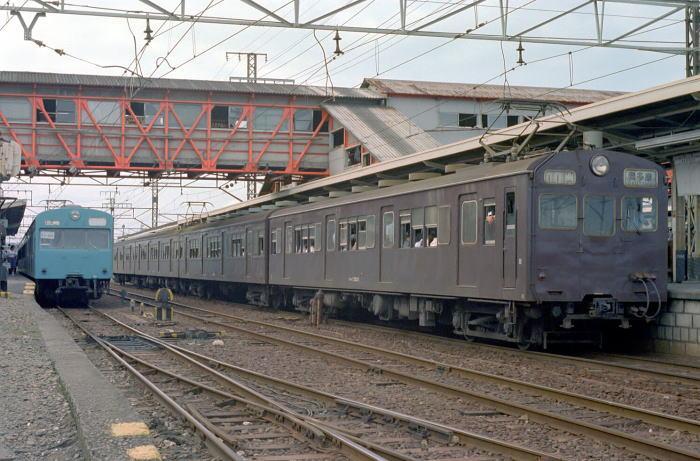 五日市線 - Itsukaichi Line