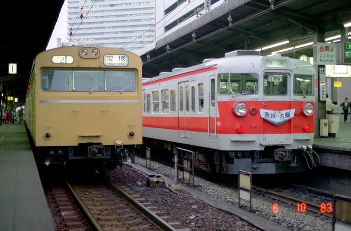 http://kokuden.net/mc103/sub,htm/sub103-train.htm/sub103train-fukuchiyama/83c-37-0s1.miha103kei.nara113kei.83.10.8Osa.jpg